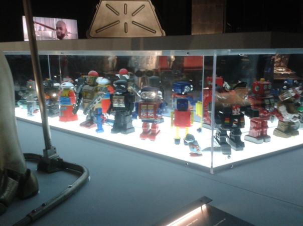 20170616_134503 toy robots